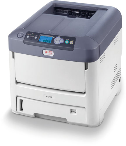 Printer sales Crawley New or Refurbished A4, A3 or wide format Outright purchase, or lease rental